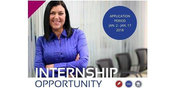 The-Ontario-Internship-Program-2018.jpg