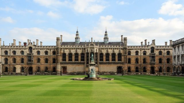 University-of-Cambridge-International-Scholarship-Scheme-2018.jpg