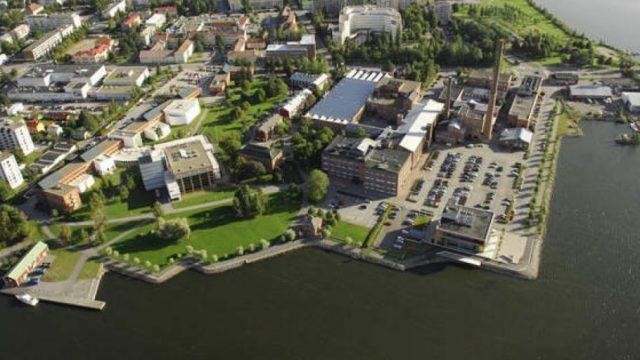 University-of-Vaasa-Scholarships-for-International-Students-in-Sweden.jpg