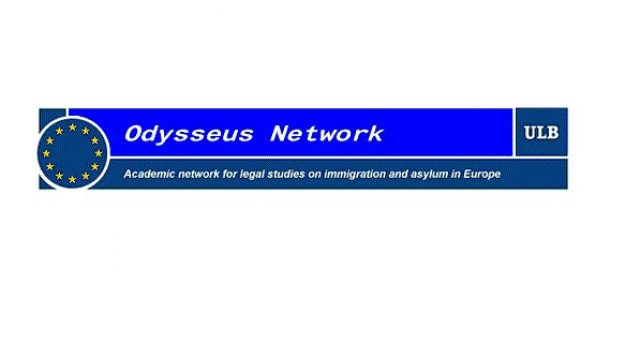 Vacancy-for-Communication-and-Research-Assistant-in-Brussels-Belgium.jpg