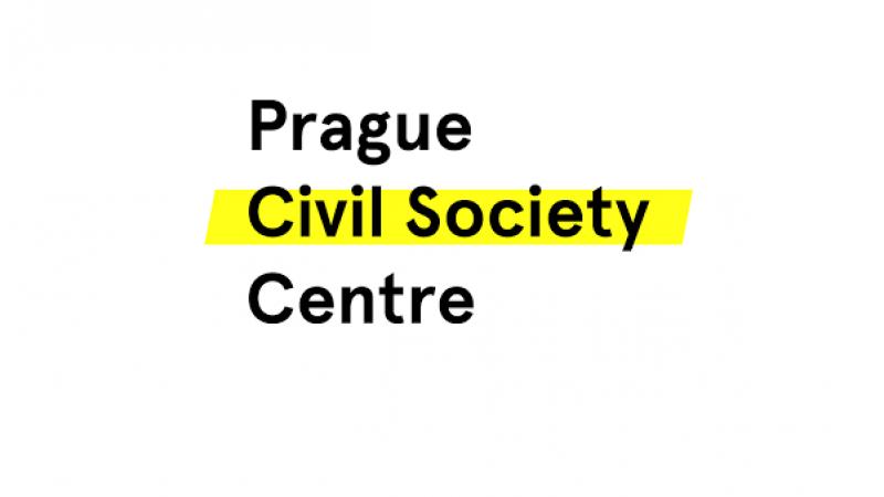 Конкурс за асистент за настани во Прага, Чешка