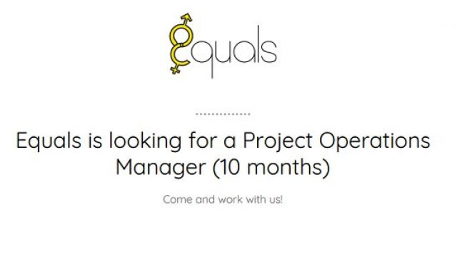 Vacancy-for-Project-Operations-Manager-in-Baku-Azerbaijan.jpg