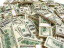 Најбогатите 0,1% имаат богатство колку и дури 3,8 …
