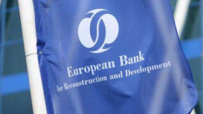 ЕБОР одобри 5 милиони евра нова кредитна линија преку Шпаркасе банка