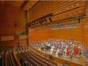 Концерт на Македонската филхармонија и студенти од …