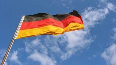 Еве што треба да направите за да се вработите во Германија