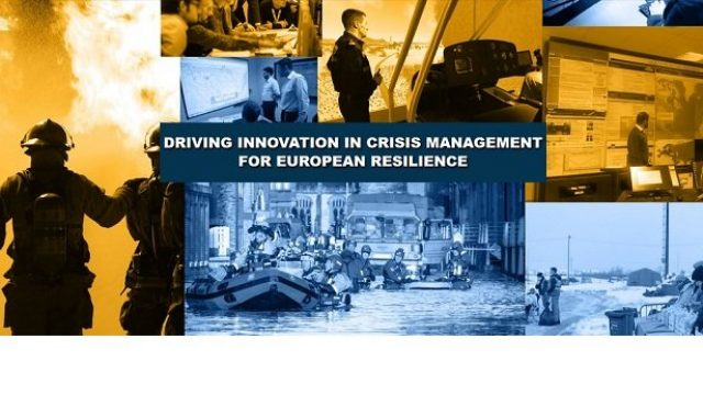innovation-in-Crisis-Management.jpg