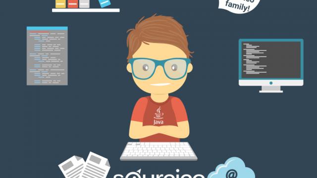 junior-java-developer.png
