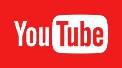 Јутјуб соопшти дека избришале повеќе од 150.000 видео-снимки на деца