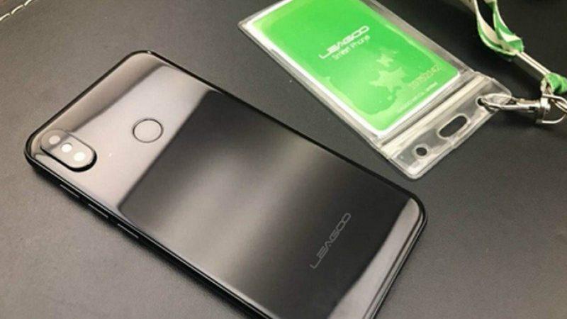Кинеска компанија ќе произведе смартфон идентичен на …