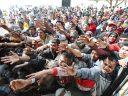 Помалку од 200.000 мигранти пристигнале во Германија …