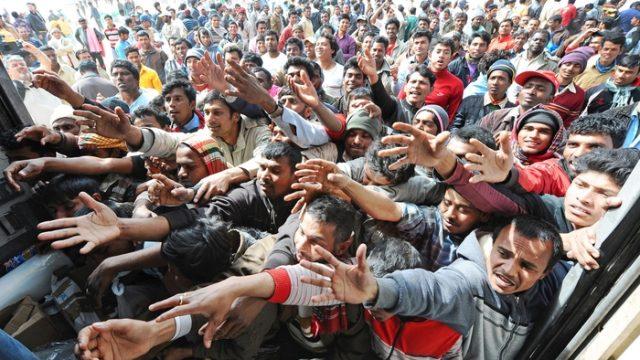 migranti-10750-32095.jpg