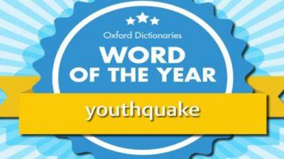 """Политичкиот израз """"младотрес"""" избран за збор на …"""