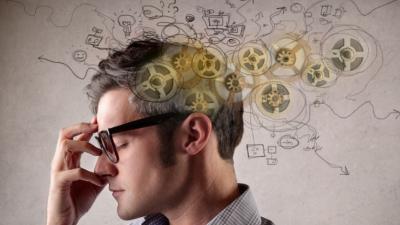 Познат светски научник тврди дека стануваме сѐ помалку интелигентни