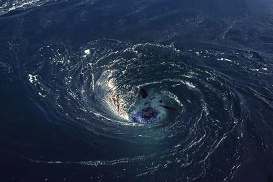 okean1.jpg