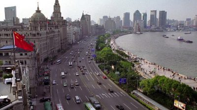 Искуства на Балканци кои работат во Кина – За просечен живот доволни и 300 евра