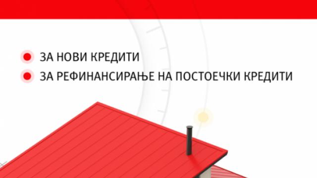 prokredit-banka.png