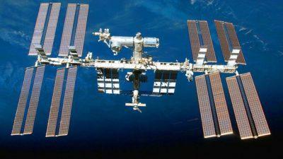Русија гради луксузен вселенски хотел на вселенската станица ISS