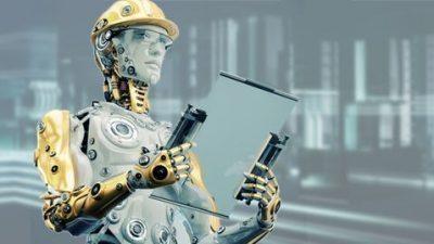 Роботот Сем ќе се кандидира за премиер на Нов Зеланд