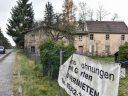 Село во Германија продадено на аукција за 140.000 евра