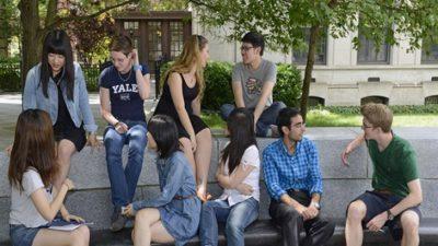 Еве на што се се спремни студентите за да се запишат на посакуваниот факултет