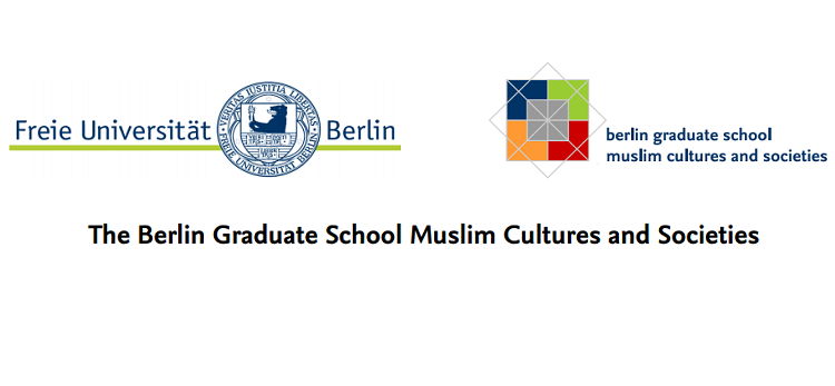 10-PhD-Degree-Scholarships-at-the-Berlin-Graduate-School-Muslim-Cultures-and-Societies.png