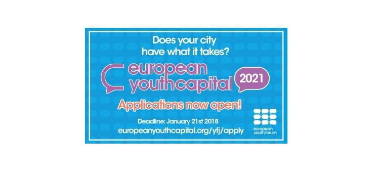 Applications-for-the-European-Youth-Capital-EYC-title-2021-are-officially-open.jpg