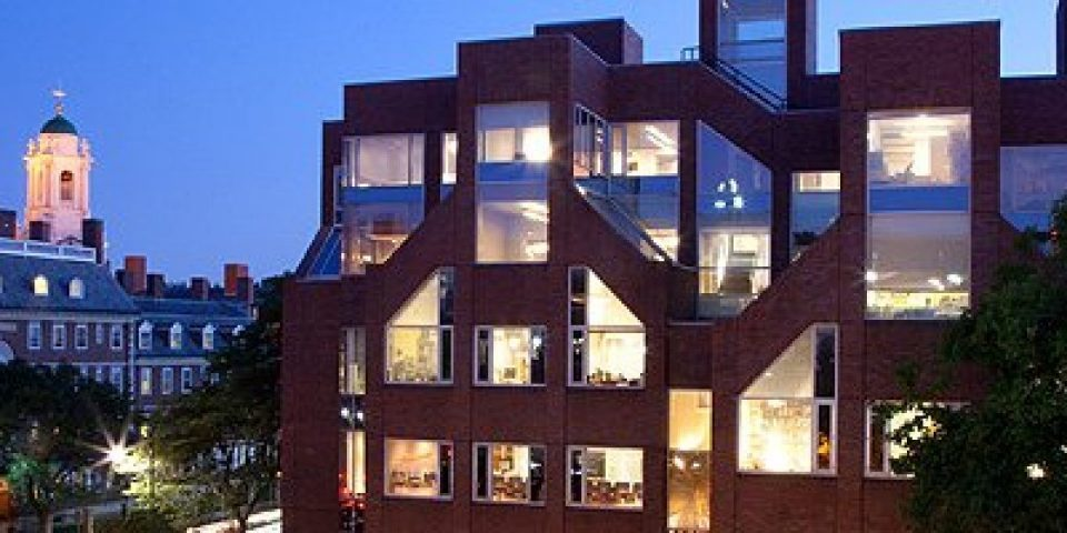 Bacon-Environmental-Fellowships-at-Harvard-Kennedy-School.jpg