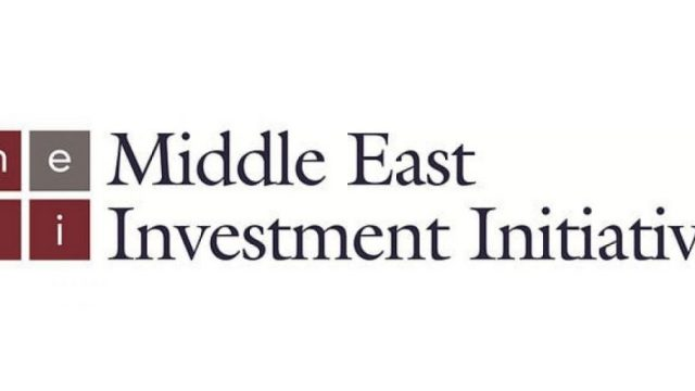 Belfer-Center-Middle-East-Initiative-Research-Fellowship-Program.jpg