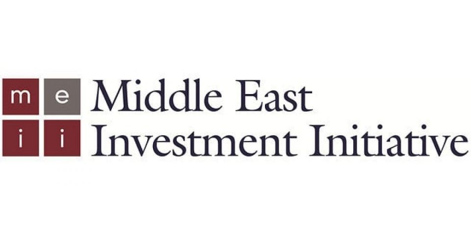 Belfer-Center-Middle-East-Initiative-Research-Fellowship-Program.jpg