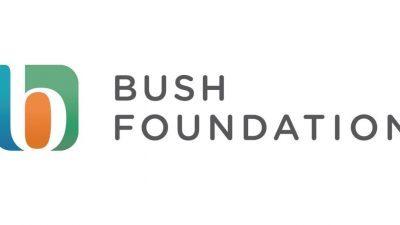 Грантови за иновации во заедницата на Фондацијата Буш
