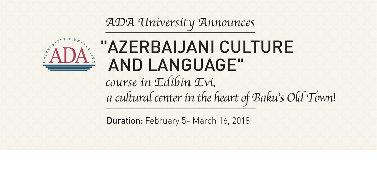 Call-for-Applications-Azerbaijani-Culture-and-Language-Course.png