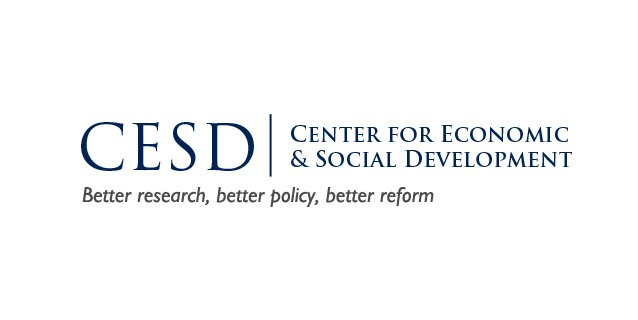 Call-for-Applications-CESD-Summer-Internship-Program-in-Azerbaijan.jpg