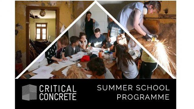 Call-for-Applications-Critical-Concrete-Summer-School-2018.jpg
