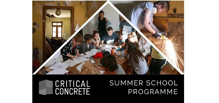 Call-for-Applications-Critical-Concrete-Summer-School-2018.jpg
