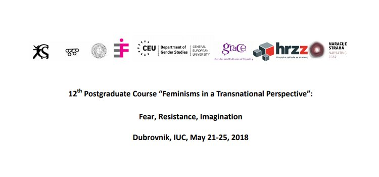 Call-for-Applications-Feminisms-in-a-Transnational-Perspective-Fear-Resistance-Imagination.jpg