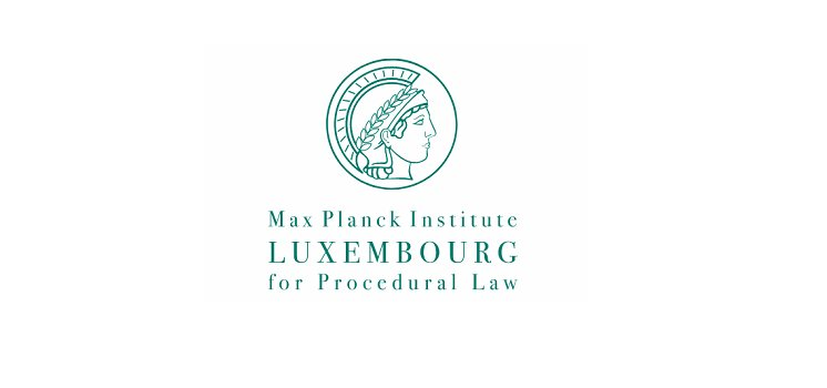 Call-for-Applications-IAPL-MPI-Summer-School-2018-in-Luxembourg.jpg
