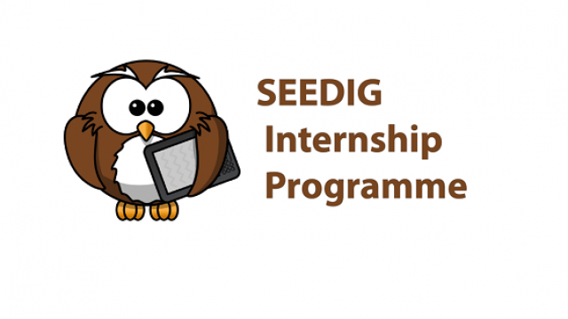 Call-for-Applications-Internship-Opportunity-at-SEEDIG-Ljubljana-Slovenia.png