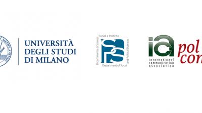 Повик за апликации, Меѓународна летна школа 2018 во Милано