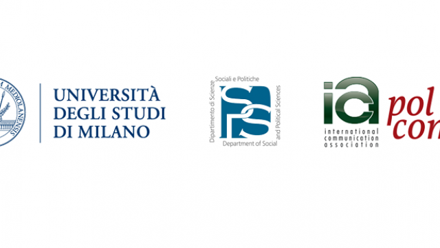 Call-for-Applications-Milan-International-Summer-School-2018.png