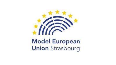 Повик за апликации, Модел Европска Унија во Стразбур 2018