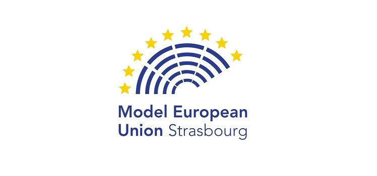 Call-for-Applications-Model-European-Union-Strasbourg-2018.jpg