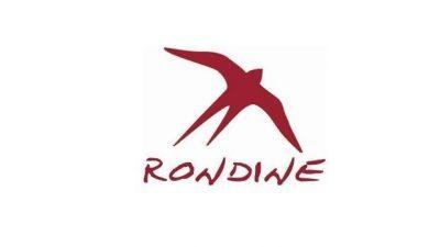 """Повик за апликации за програмата""""Rondine Cittadella della Pace"""" 2018"""