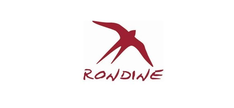 Call-for-Applications-Rondine-Cittadella-della-Pace-Programme-2018.jpg