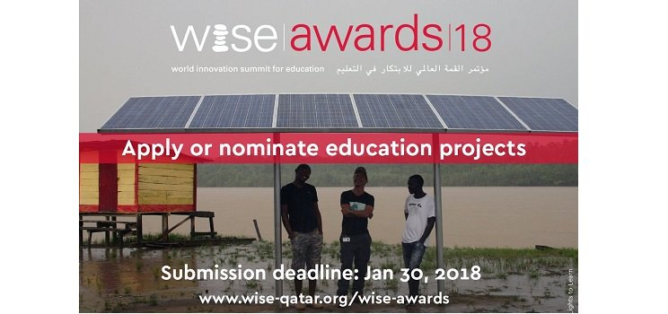 Call-for-Applications-WISE-Awards-2018.jpg