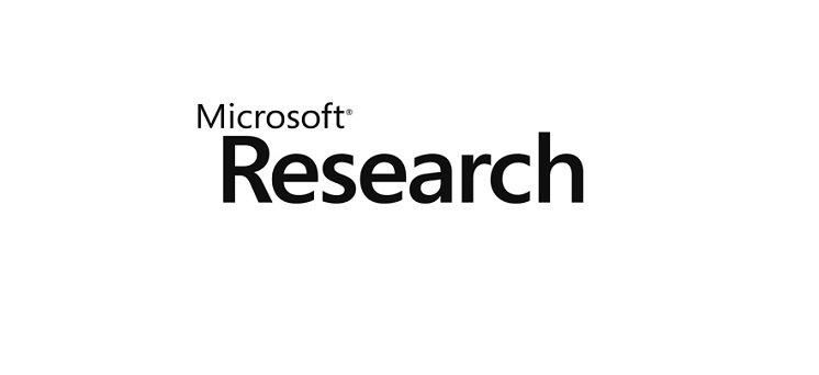 Call-for-applications-2018-Summer-Internship-MSR-Social-Media-Collective.jpg
