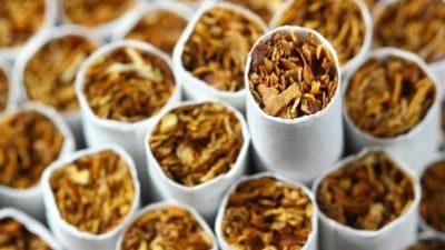 Филип Морис престанува да произведува цигари, а во новиот бизнис вложува повеќе од три милијарди долари