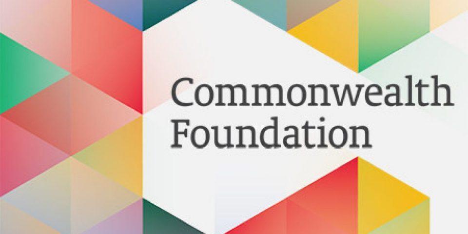Commonwealth-Writers-Internship-Programme-in-UK.jpg
