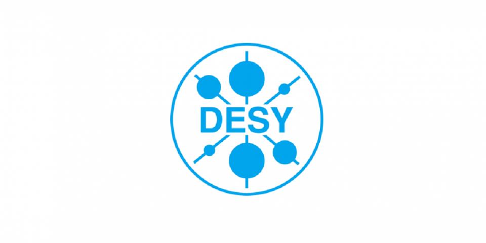DESY-35adoy84bntms1kljvdjpc.png