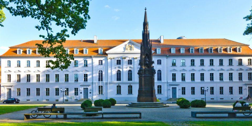 Doctoral-Scholarships-at-University-of-Greifswald-in-Germany.jpg